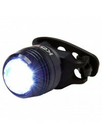 KOTR F40 Sport Front Bike Light