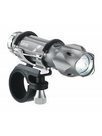 KOTR Classic R500 - Powerful 565 Lumen Bike Light