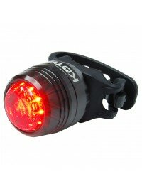 KOTR R15 Sport Rear Bike Light